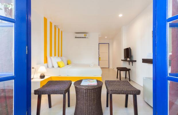фото Lima Coco Resort изображение №50