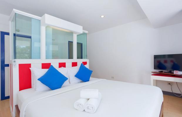 фото Lima Coco Resort изображение №42