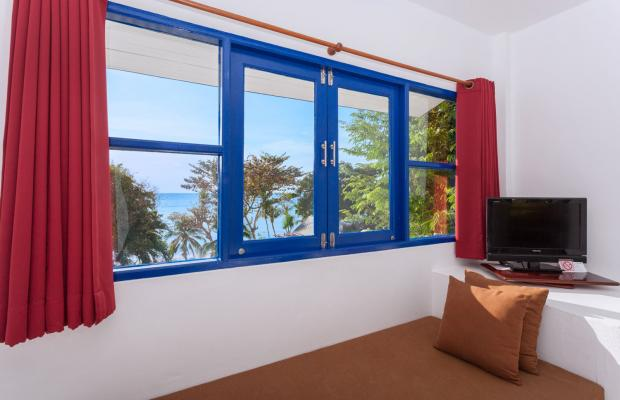 фотографии Lima Coco Resort изображение №32