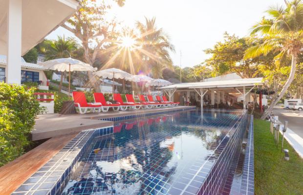фотографии Lima Coco Resort изображение №24