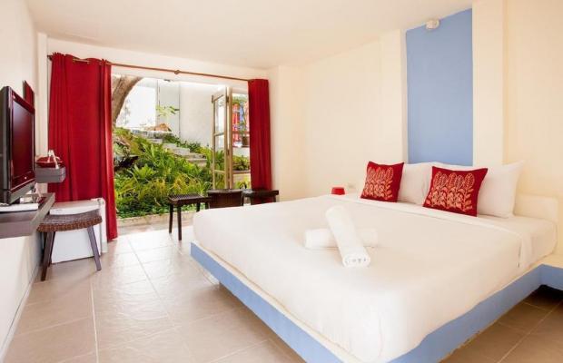 фото отеля Lima Coco Resort изображение №5