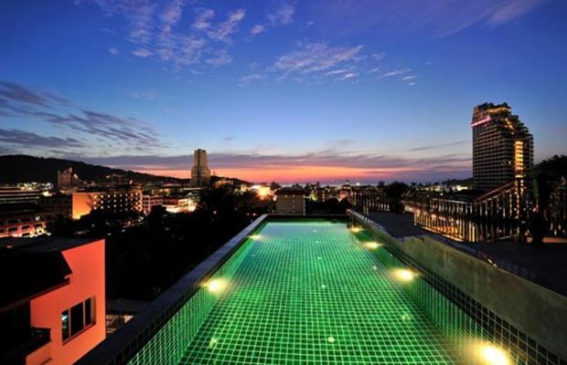 фотографии APK Resort and Spa изображение №32