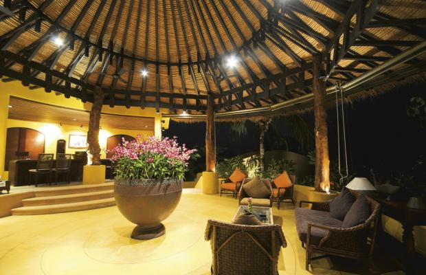 фото отеля Paradee Resort изображение №9