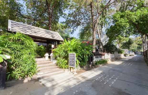 фото Lima Bella Resort изображение №66