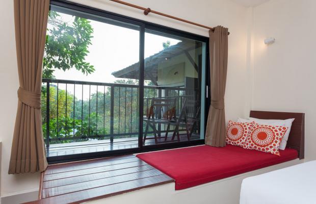 фотографии отеля Lima Bella Resort изображение №55