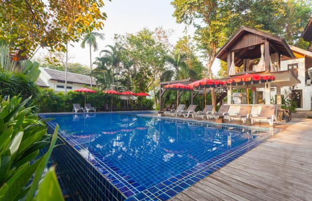фото Lima Bella Resort изображение №26