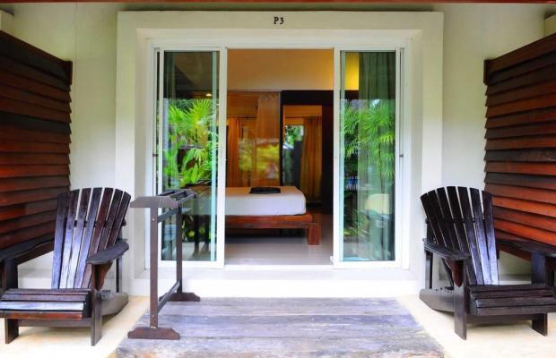 фотографии отеля Lima Bella Resort изображение №23