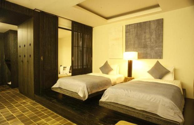 фото Aruntara Riverside Boutique Hotel изображение №22
