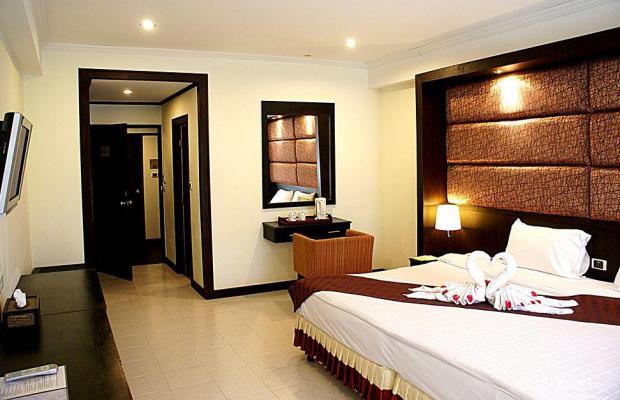 фото отеля Royal Orchid Resort изображение №5