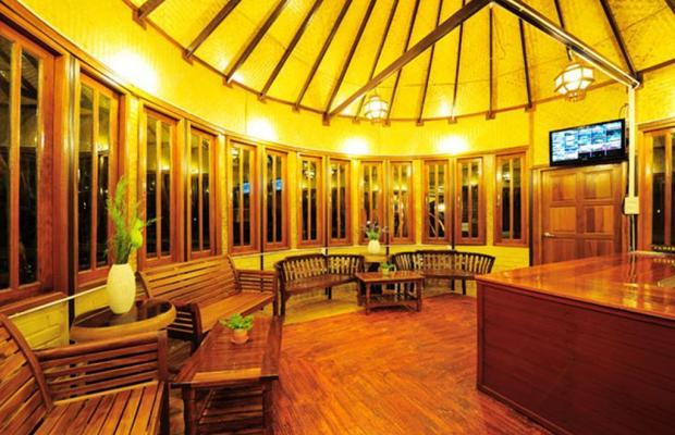 фото отеля Phuphaya Seaview Resort изображение №17