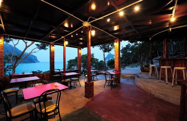 фотографии Phuphaya Seaview Resort изображение №12