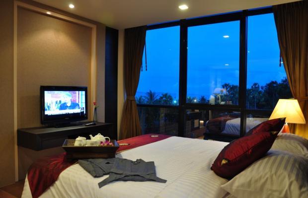 фотографии отеля Royal Thai Pavilion изображение №23