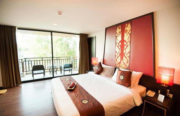 фото Royal Thai Pavilion изображение №18