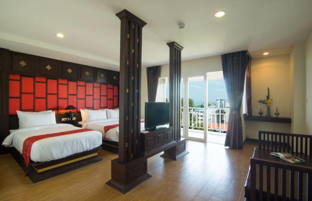 фотографии Royal Thai Pavilion изображение №4
