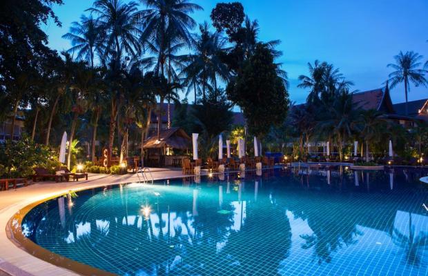 фото отеля Blue Lagoon изображение №13