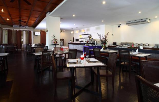 фотографии B2 Premier Chiangmai Resort  изображение №8