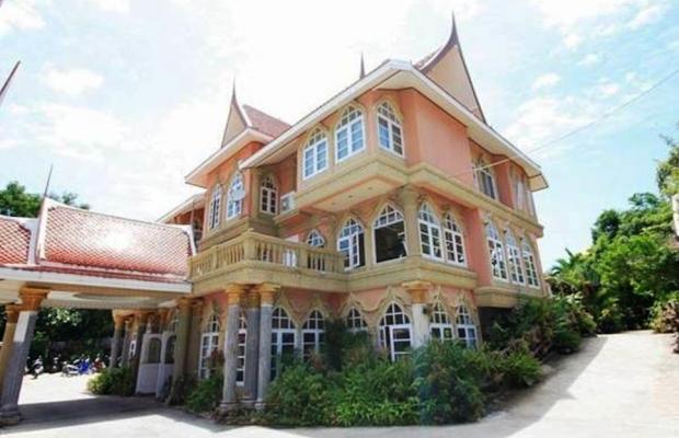 фото Chaweng Resort изображение №34