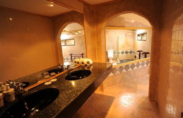 фотографии Chaweng Resort изображение №16