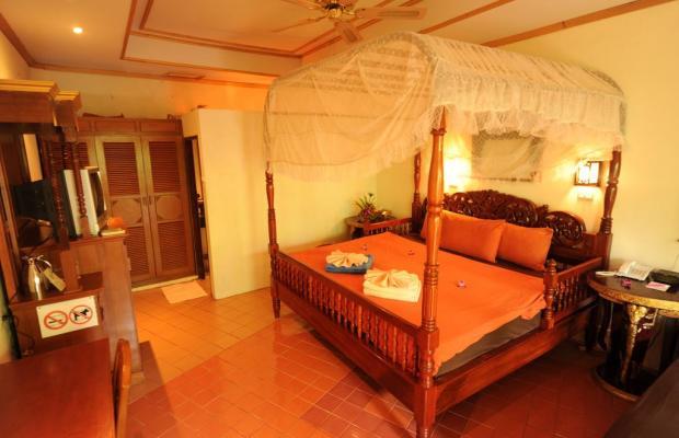 фотографии отеля Chaweng Resort изображение №15
