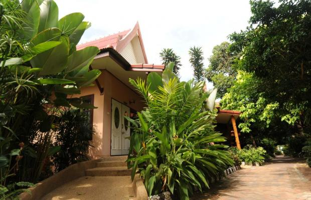 фото отеля Chaweng Resort изображение №13
