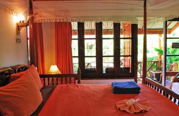 фотографии Chaweng Resort изображение №8