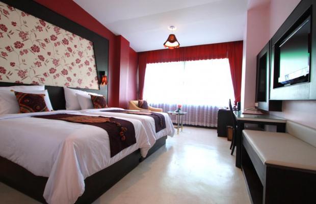 фото River Kwai Hotel изображение №18