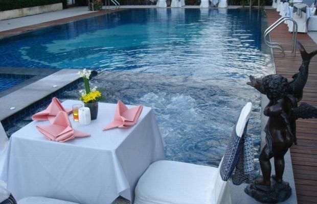 фотографии River Kwai Hotel изображение №12