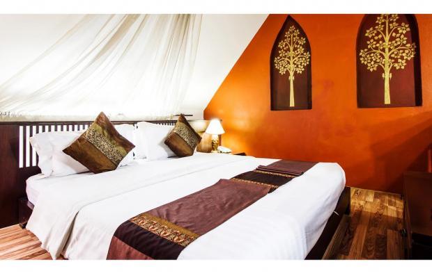 фотографии отеля B2 Ayatana Premier Resort изображение №15