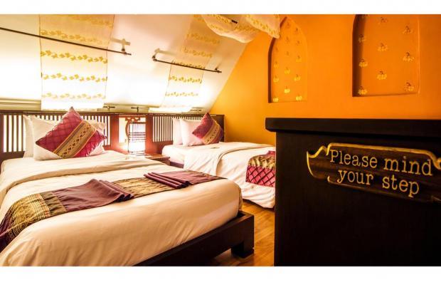 фото B2 Ayatana Premier Resort изображение №6
