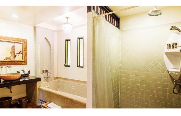 фото отеля B2 Ayatana Premier Resort изображение №5