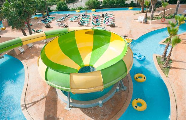 фото отеля Marina Parc изображение №57