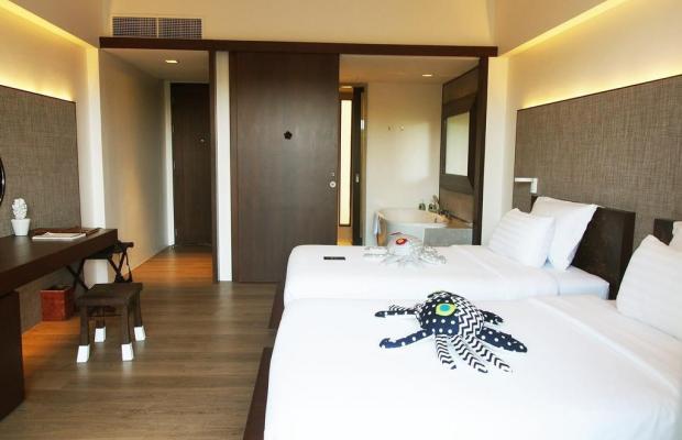 фотографии отеля Veranda Resort & Spa изображение №27