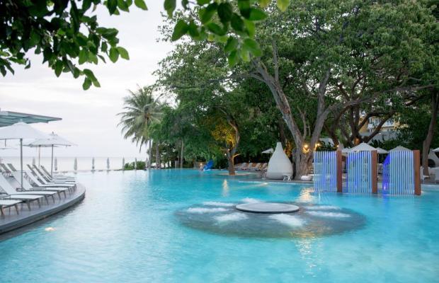 фото отеля Veranda Resort & Spa изображение №17