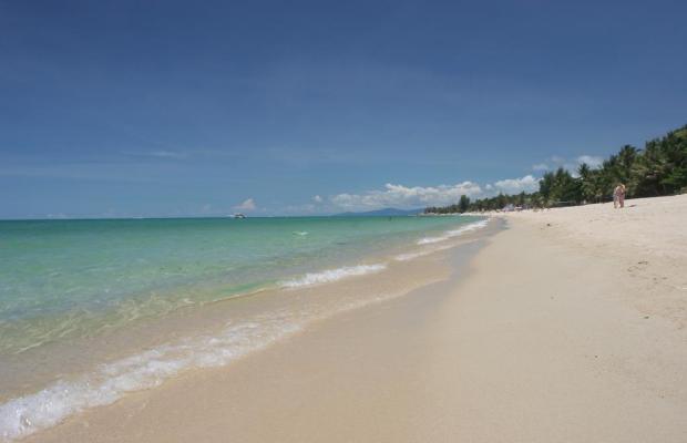 фотографии отеля Grand Thai House Resort изображение №31