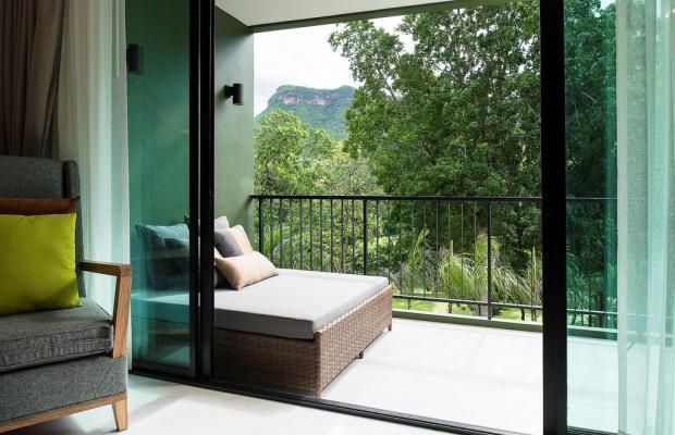 фото Mida Resort Kanchanaburi (ех. Xen Hideaway Resort) изображение №30
