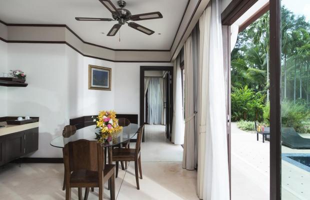 фотографии Mida Resort Kanchanaburi (ех. Xen Hideaway Resort) изображение №24