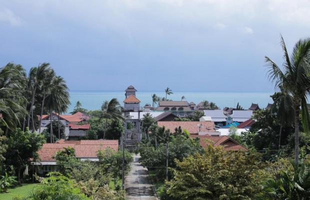 фото отеля Lamai Buri Resort изображение №17