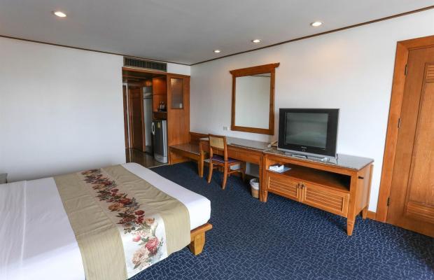 фото отеля Royal Twins Palace изображение №17