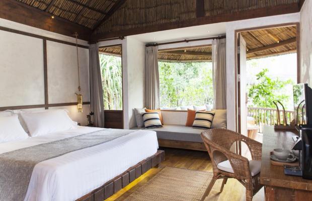 фото отеля U Pattaya изображение №37