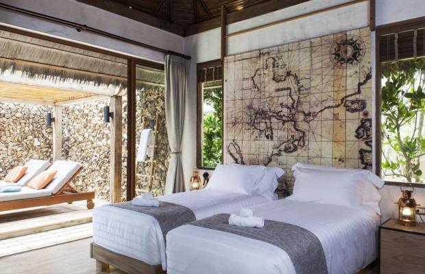 фотографии отеля U Pattaya изображение №35