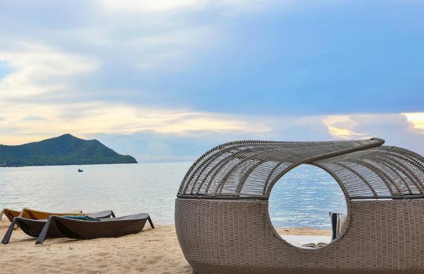фотографии отеля U Pattaya изображение №23