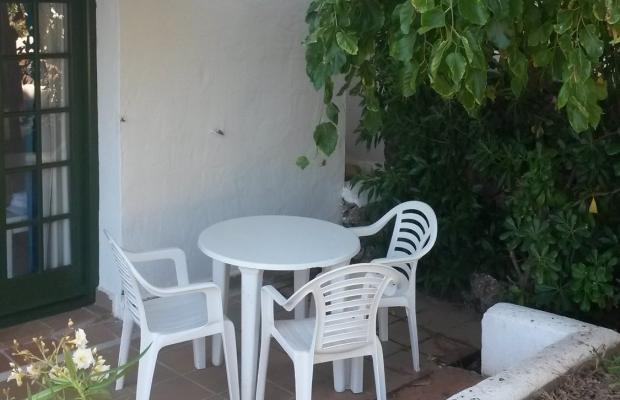 фото отеля Marina Parc изображение №41