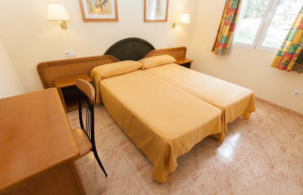 фотографии отеля Marina Parc изображение №31