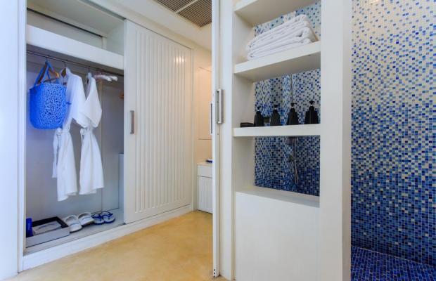 фото отеля Samui Resotel Beach Resort изображение №41