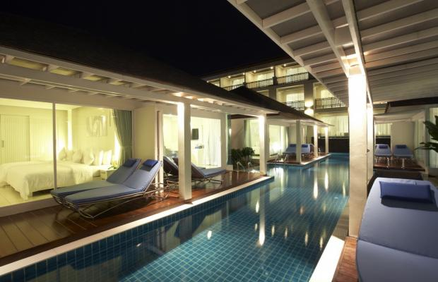 фото Samui Resotel Beach Resort изображение №6