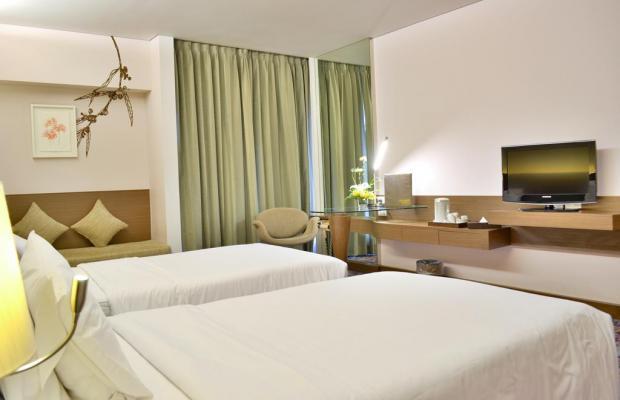 фотографии Rama Gardens Hotel изображение №40