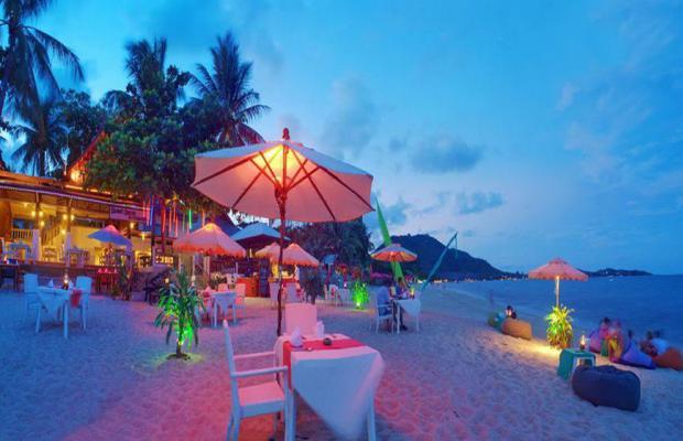 фото отеля Samui Sense Beach Resort изображение №17