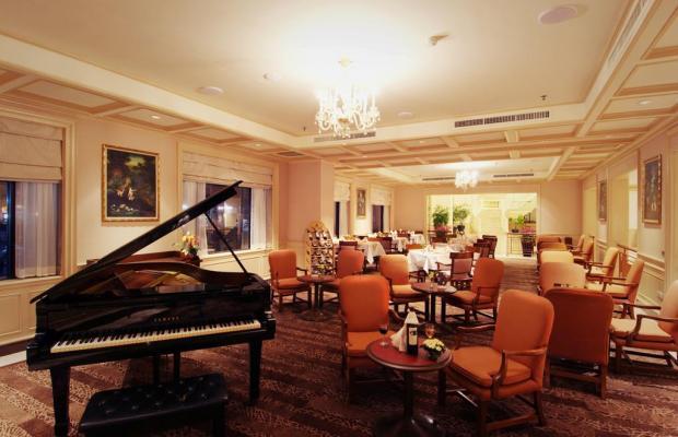 фото отеля Ramada D'MA Bangkok изображение №17