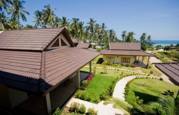 фотографии Samui Tonggad Resort изображение №24