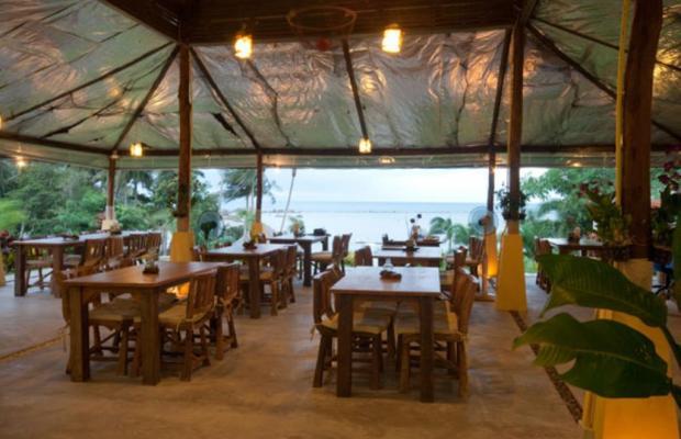 фото Samui Tonggad Resort изображение №6